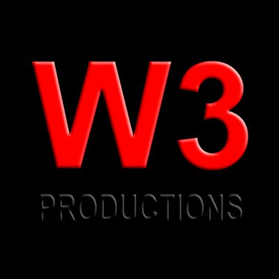 West3 Productions