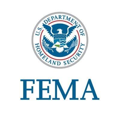 FEMA Region 6