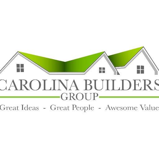 Carolina Builders Group