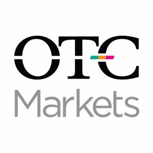 OTC Markets Group, Inc. Company Logo