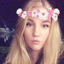Annika Kononen (@01lilannie) Twitter