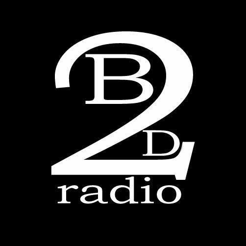 Beats2dance Radio