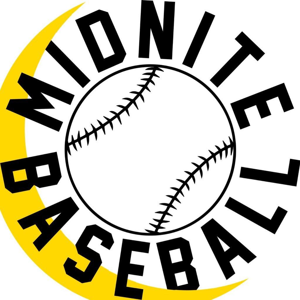 Midnite Baseball
