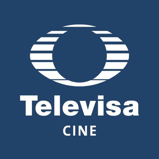 @televisacine