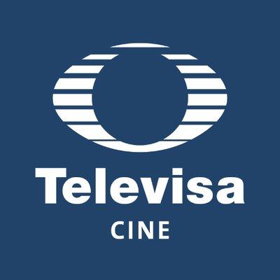 Televisa Cine