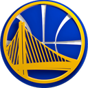 GoldenStateWarriors (@AlexMor59112952) Twitter