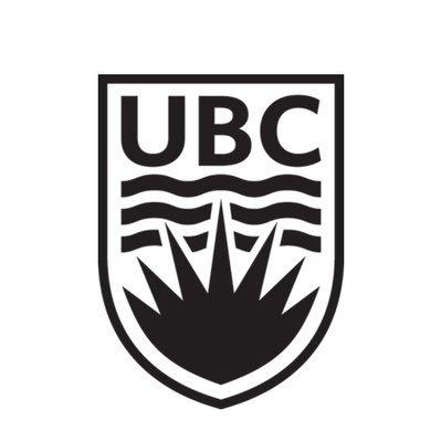 Resultado de imagem para ubc
