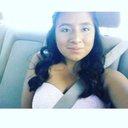 Daniela Sanchez (@0529Daniela) Twitter
