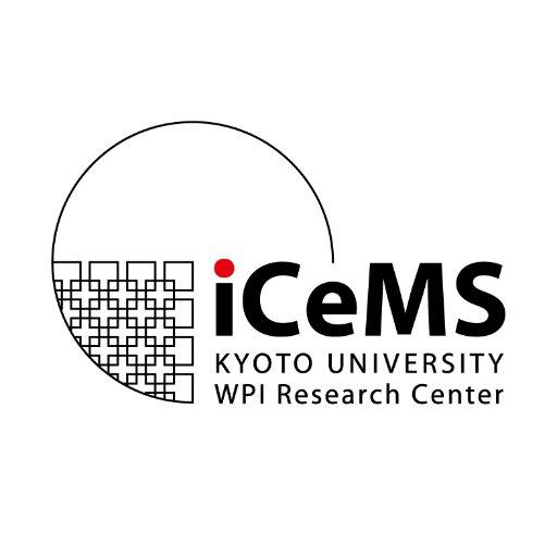 iCeMS, Kyoto Univ