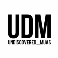 UDM Official