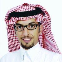 أحمد الدعيج twitter profile