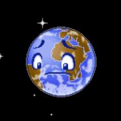 we need Global Peace