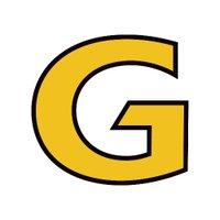 GIGAZINE(ギガジン) twitter profile