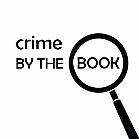 Image result for crime by the book instagram