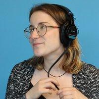 Renee Klahr (@reneeklahr) Twitter profile photo