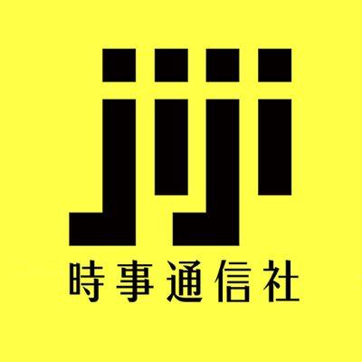 東日本大震災で被災した航空自衛隊松島基地(宮城県東松島市)で27日、震災の影響で中断していた「航空祭」が7年ぶりに復活しました。詳細記事→https://t.co/M4EgMe4QKx ブルーインパルス… https://t.co/k7wY8yH9JK