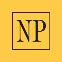 National Post twitter profile