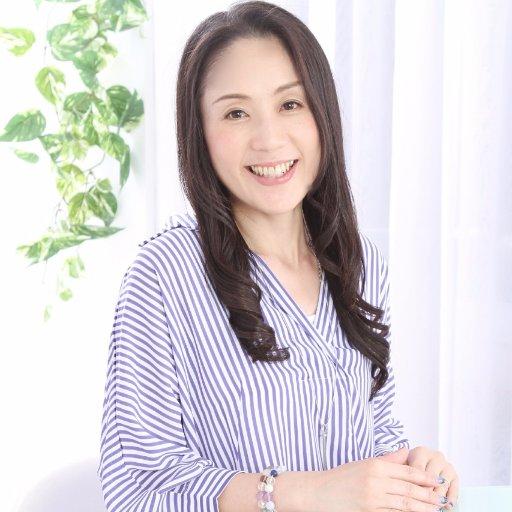 笹さとみ 企業で障害者を戦力化する女SATO