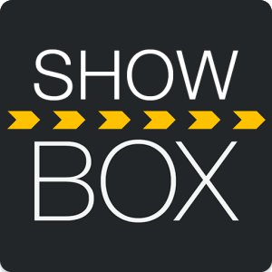Showbox App Appshowbox Twitter Showbox is the music companion for every mood and situation.the real swagistaan of. twitter