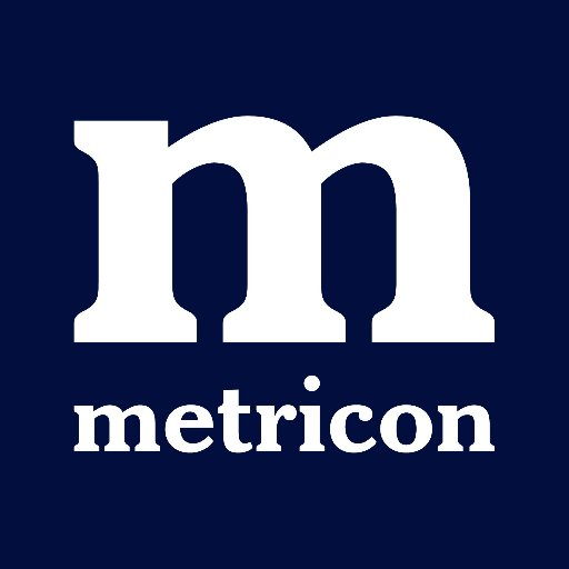 metricon homes metriconhomes twitter