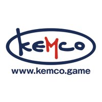 KEMCO(ケムコ)
