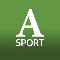 The Advertiser Sport