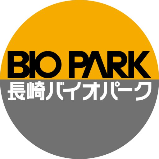 ngsbiopark