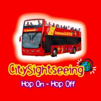 CitySightseeing | Social Profile