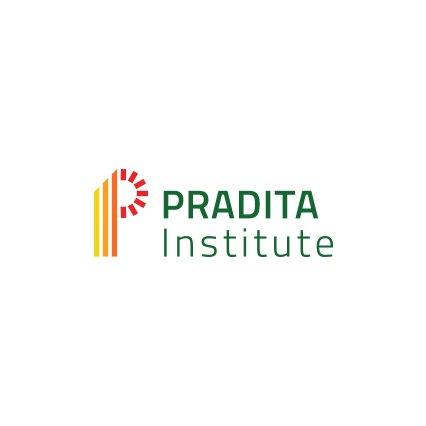 @pradita_inst