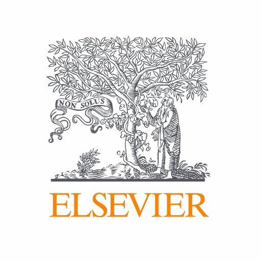 ElsevierNeuroscience