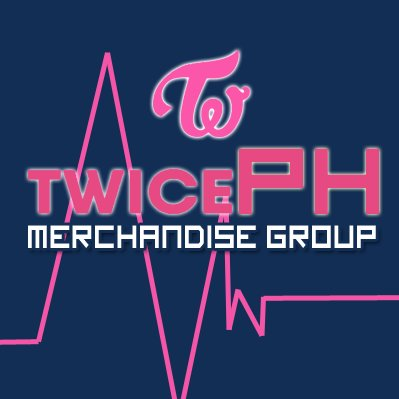 TWICE PH Merchandise (@TWICEPHMERCH) | Twitter