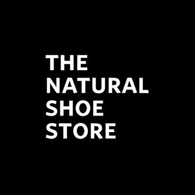 Kings Road Natural Shoe Store