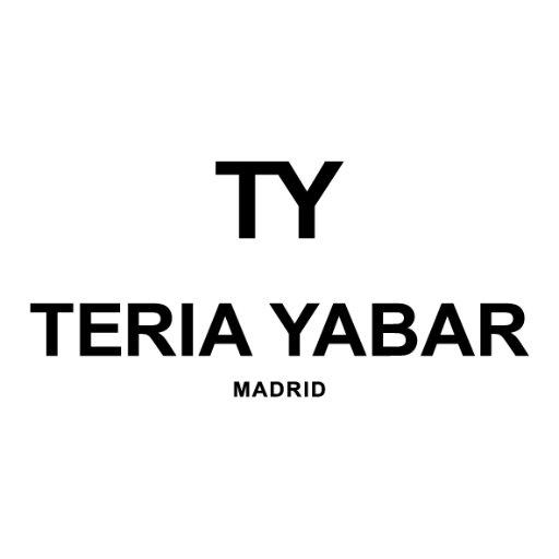 @TERIAYABAR