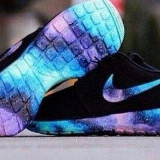 efb8fea14d6b7 Nike Running Shoes on Twitter