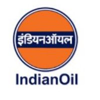Indian Oil Corp Ltd (@IndianOilcl )