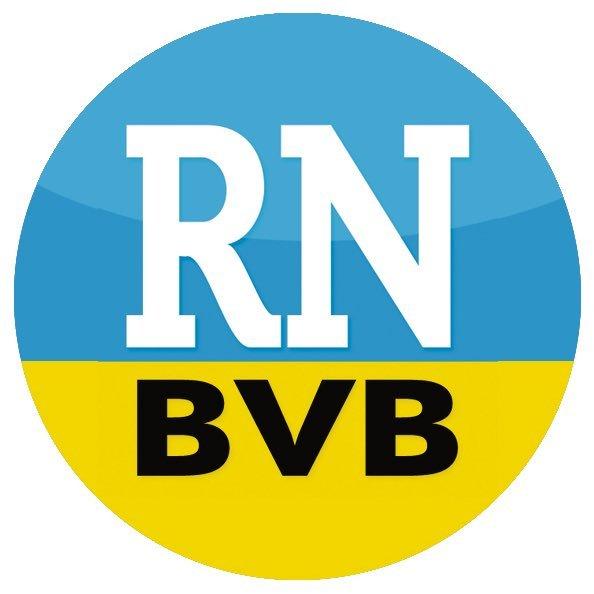 RNBVB