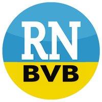 Ruhr Nachrichten BVB