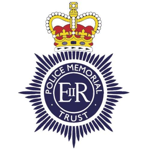 PoliceMemorialTrust