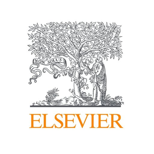 Elsevier Biotech