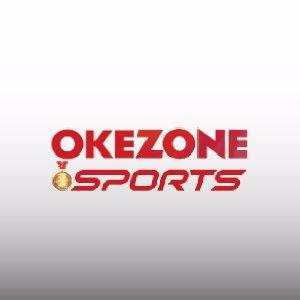 Okezone sport sportokezone twitter okezone sport stopboris Images