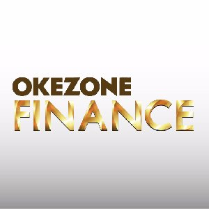 Okezone finance okezonefinance twitter okezone finance stopboris Images