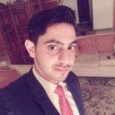 Ahmed khan (@03145225494Khan) Twitter