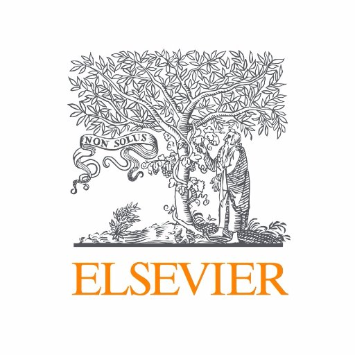 Elsevier Chemistry