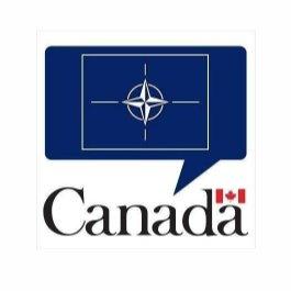 @CanadaOTAN