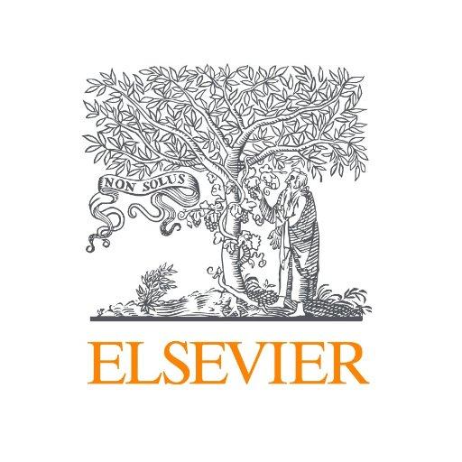Elsevier Environment
