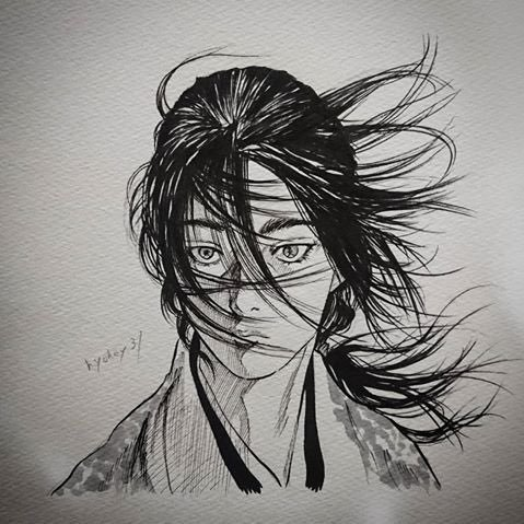 十郎 吉岡 清