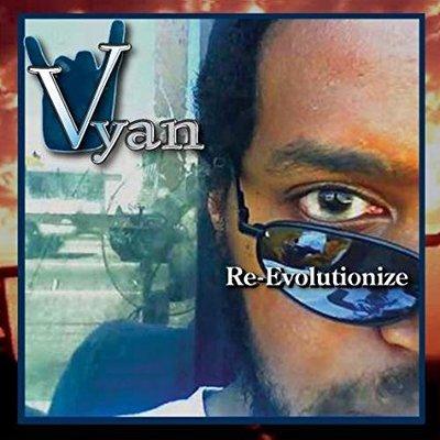 Frank Vyan Walton on Muck Rack