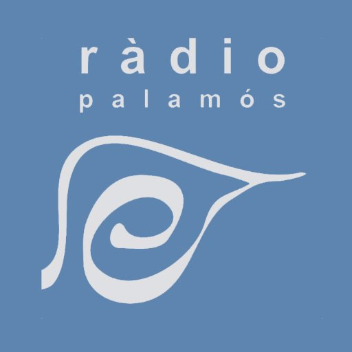 Ràdio Palamós