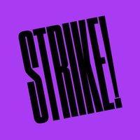 STRIKE+ (@strikeyo )