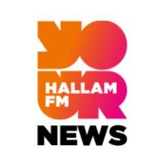 Hallam FM News
